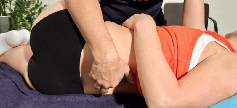 algemene-fysiotherapie