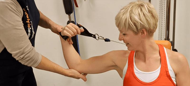 medische-trainingstherapie